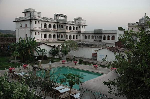 Bijaipur