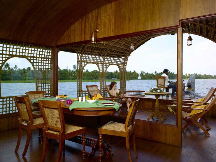 Kumarakom-House-Boat-1