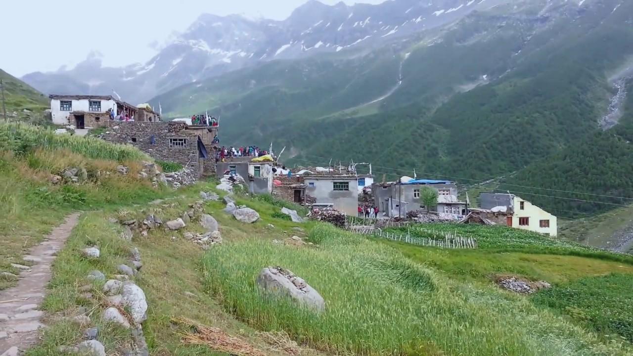 Sural Village