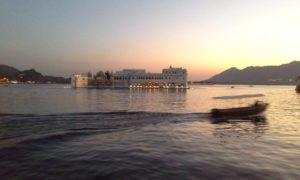 Taj-Palace-Hotel-Udaipur