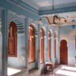 city palace udaipur