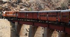 jojawar train safari