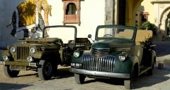 jojawar jeep safari