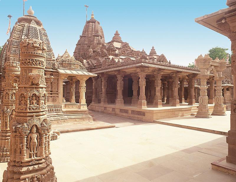 osian-temples