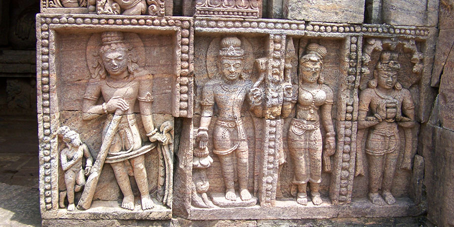 ratnagiri odisha
