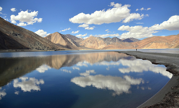 tsokar-lake-in-ladakh