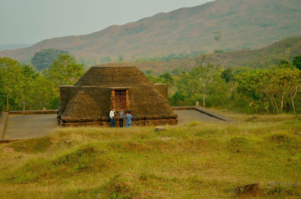 udayagiri odisha
