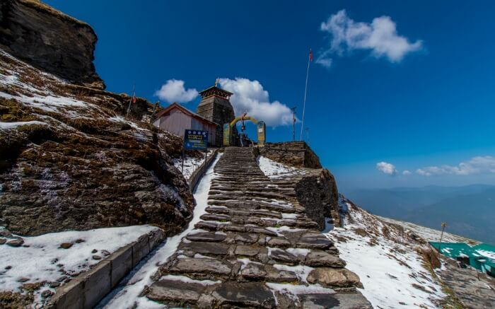 The-stairs-leading-to-Tungnath-Temple