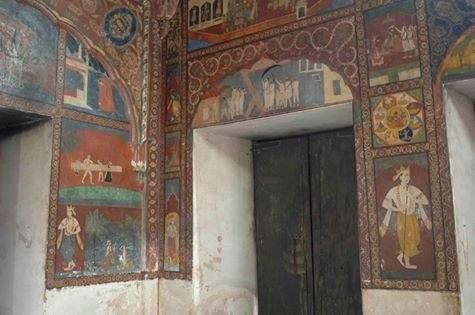 dada siba temple himachal pradesh